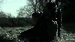 Судный день. Русский трейлер 2012