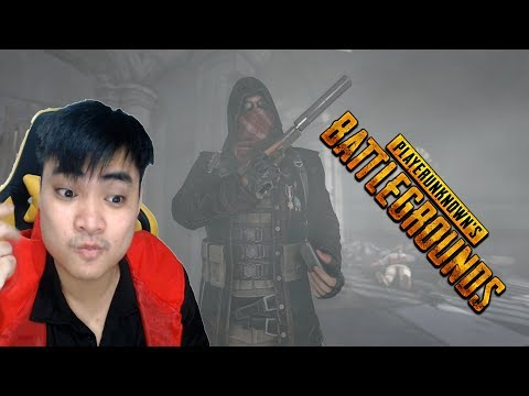 RIP113 PUBG - Highlight Day #49 - AWM no scope