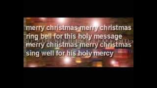 malayalam christmas songs karaoke