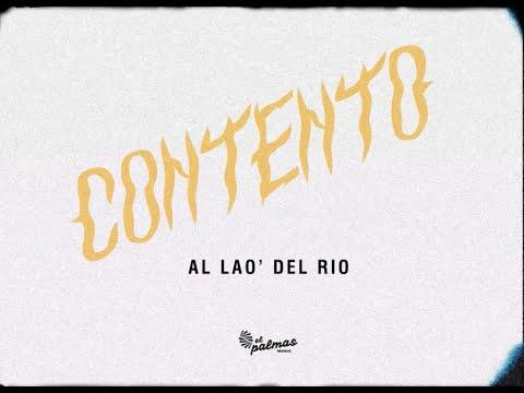 Contento - Al Lao' Del Rio
