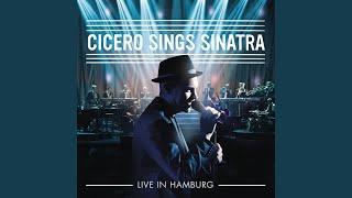 Cheek to Cheek (Live in Hamburg)