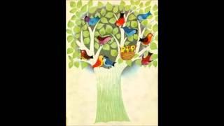 Eason / 陳奕迅 -無條件 (伴奏/消音)