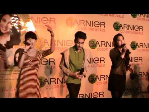 Ingin Putus Saja - Gamaliel, Audrey & Cantika