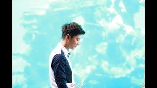 乔任梁 1 Year Anniversary KIMI Qiao Renliang