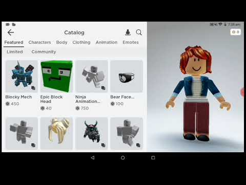 Blocky Mech Roblox New Codes For Roblox Girls Clothes