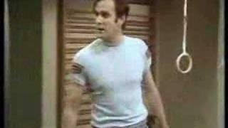 Monty Python - Self-Defense Against Fruit thumbnail