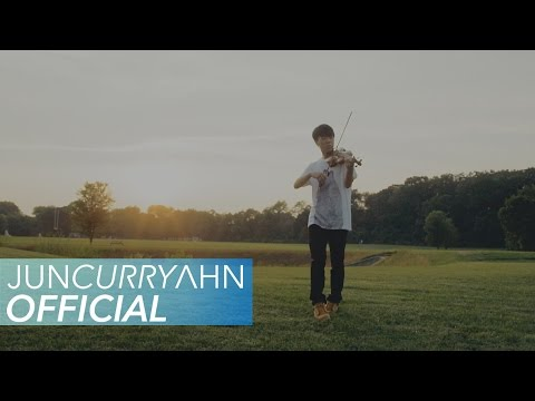 Charlie Puth - See You Again [VIOLIN COVER]