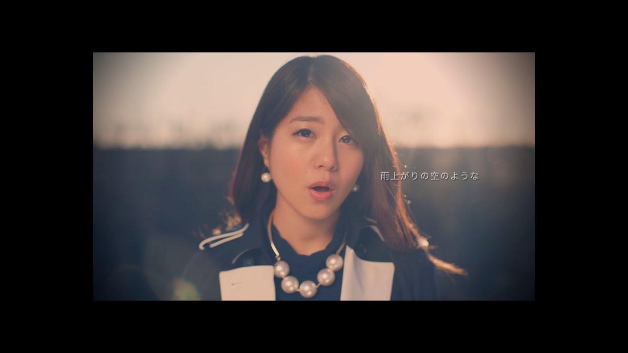 7!! 『オレンジ』 リリックビデオ (short ver.)