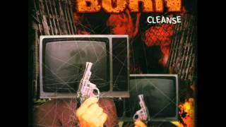 Burn NYHC - Onlooker