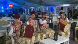حكاوي رمضانية | العادات والتقاليد في الجزائر
