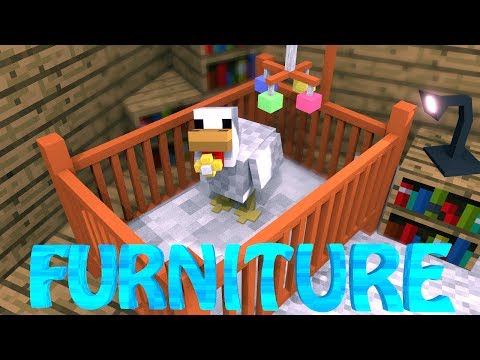 furniture-mod:-minecraft-decocraft-mod-showcase!-(furniture-in-minecraft)