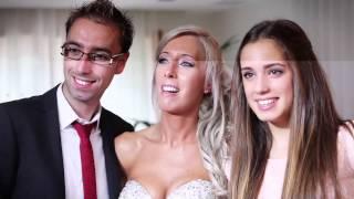 Quinta da Costa, casamento Sofia e Ricardo, 14 de Outubro....
