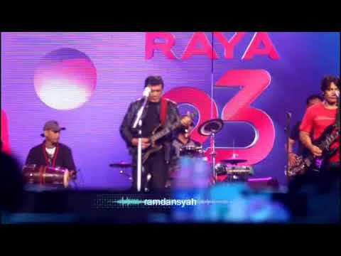 lagu viva dangdut rhoma irama, 10 jan 2018