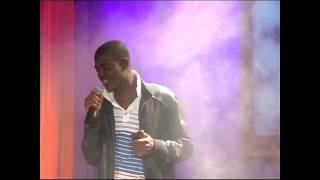 Люби - Dieudonné Ngeleka