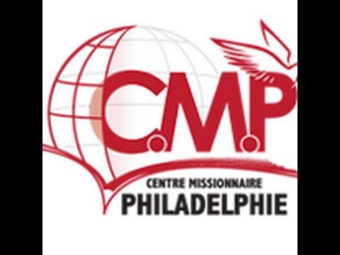 Chorale CMP - Yaya Yésu