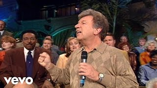 Bill Gaither Jessy Dixon I Could Never Outlove The Lord Live