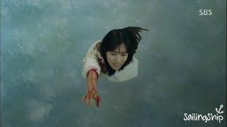 Kadhali - Ennala marakka mudiyavillai | Tamil Album Song | Mix  Kleun chewit Korean mix