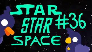StarStarSpace #36 – Kurzgesagt, der Weltraum ist groß!