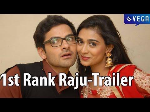 1st-rank-raju-kannada-movie-trailer-||-latest-kannada-movie-2015