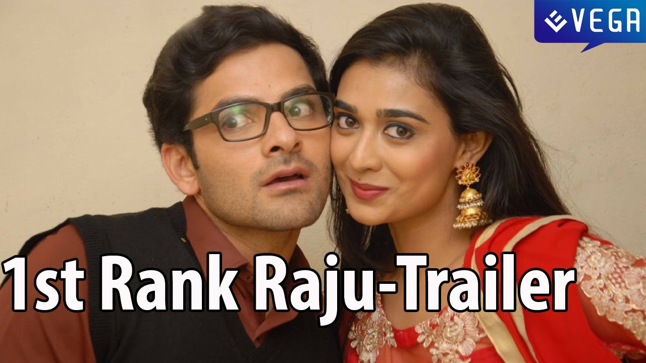first rank raju kannada full movie watch online free