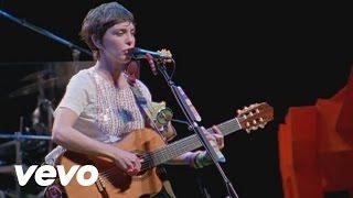 Adriana Partimpim - Lição De Baião (Video)