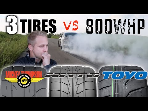 whats-the-best-street-tire-for-traction-600hp---900hp-test