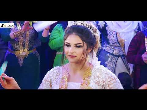 Hochzeit / Sänger: Omar Souleyman / Terzan Television™ - WER DENN SONST!!!
