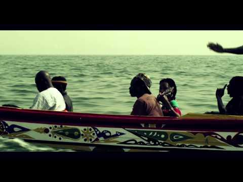 Fatoumata Diawara - Clandestin