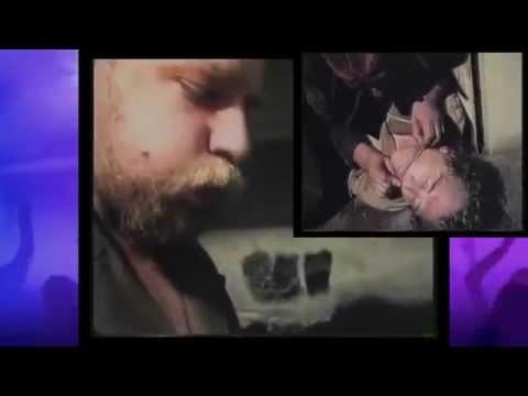 Пахом - Новый клип знаменитой группы Pahomdigy Smack my fufel up