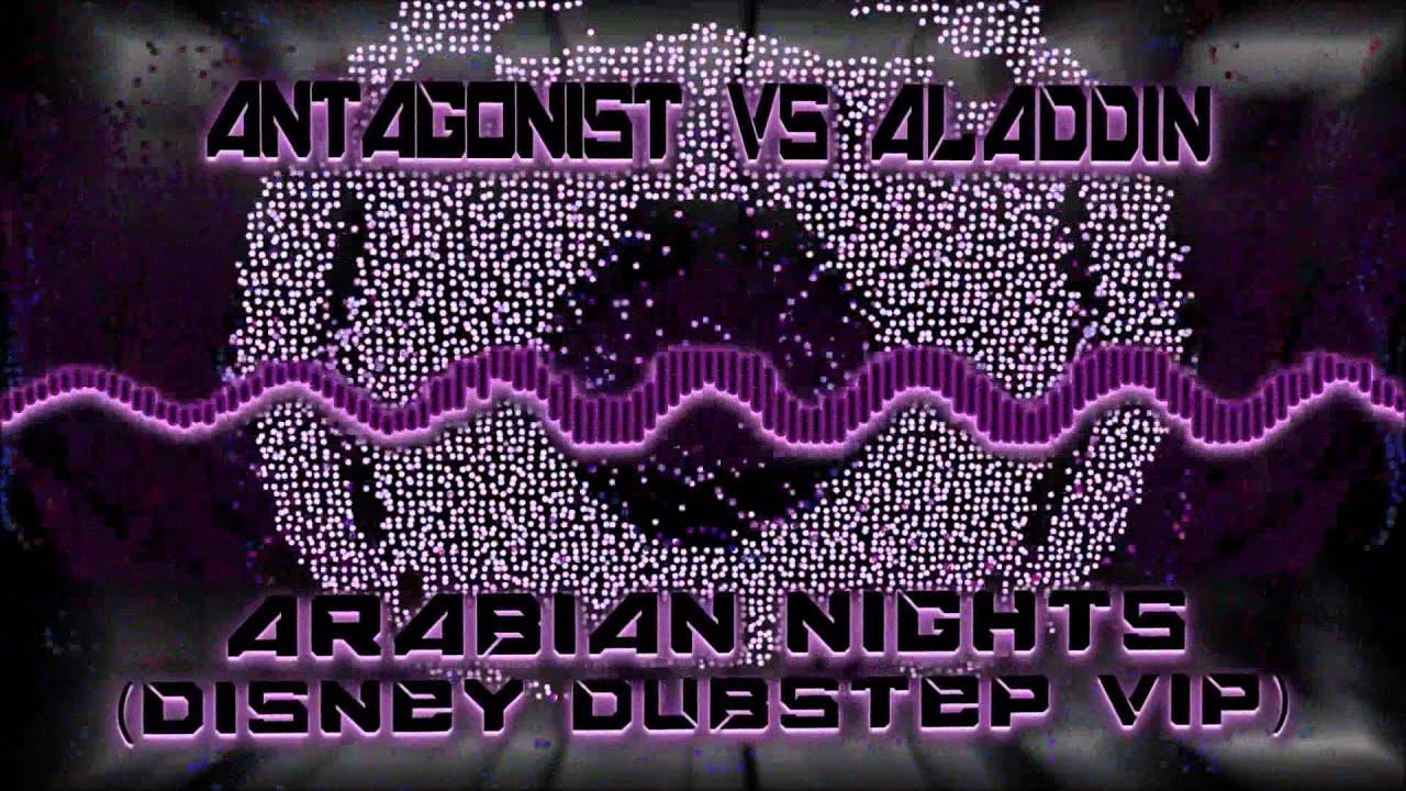 Aladdin download english & hindi dubbed dual audio 300mb video.