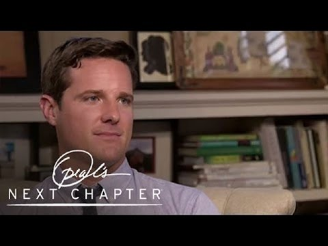 How Jason Russell Is Doing Today | Oprah's Next Chapter | Oprah Winfrey Network