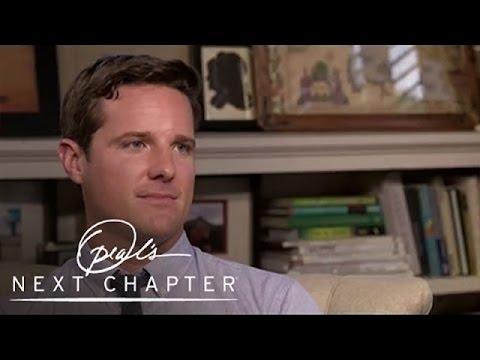 How Jason Russell Is Doing Today | Oprah's Next Chapter | Oprah Winfrey Network