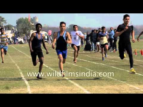 400-meter-race-for-men-in-slow-motion-at-sports-festival-in-kila-raipur