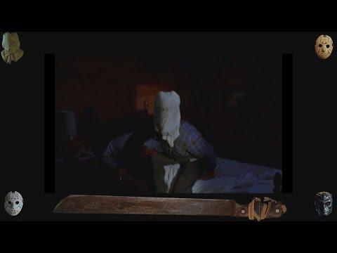 Crítica de Viernes 13 2ª parte [El Espectador]