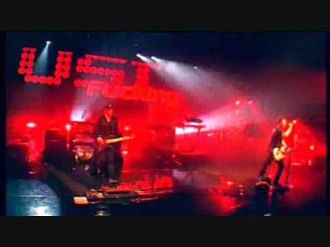 The Tempest - Pendulum Live at Brixton Academy (DVD)