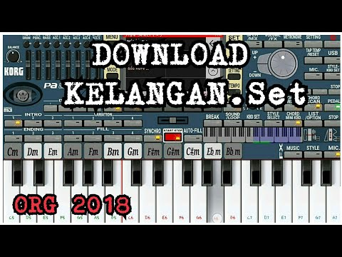 DOWNLOAD KELANGAN.Set,ORG 2018