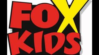 French Affair - My Heart Goes Boom (La Di Da Da) - Fox Kids Hits 1 - 18