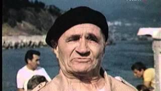 "Фитиль ""Стриптиз с сюрпризом"" (1981) смотреть онлайн"