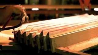 Производство бильярдных столов(, 2012-11-30T03:53:16.000Z)