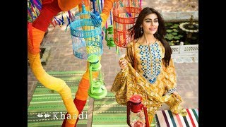top 2nd list Pakistani Clothing Brands  PAK INSIDER