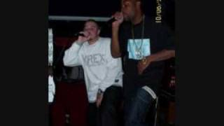 iLLmacuLate ft. 9DM & OnlyOne - Rent Money