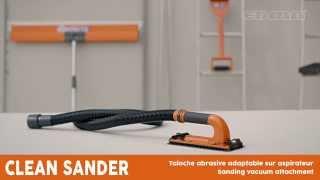 166955 EDMA Cleansander 1280x720