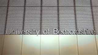 The Lean Six Sigma Company in collaboration with the University of Bedfordshire