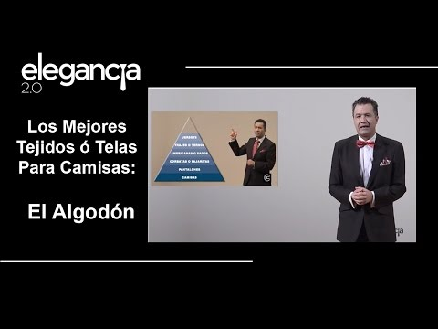 México cancela permisos para exportar azúcar a EU 🔴 | Noticias al Momento mexico noticias de YouTube · Duración:  3 minutos 38 segundos  · Más de 51000 vistas · cargado el 07/03/2017 · cargado por Noticias al Momento