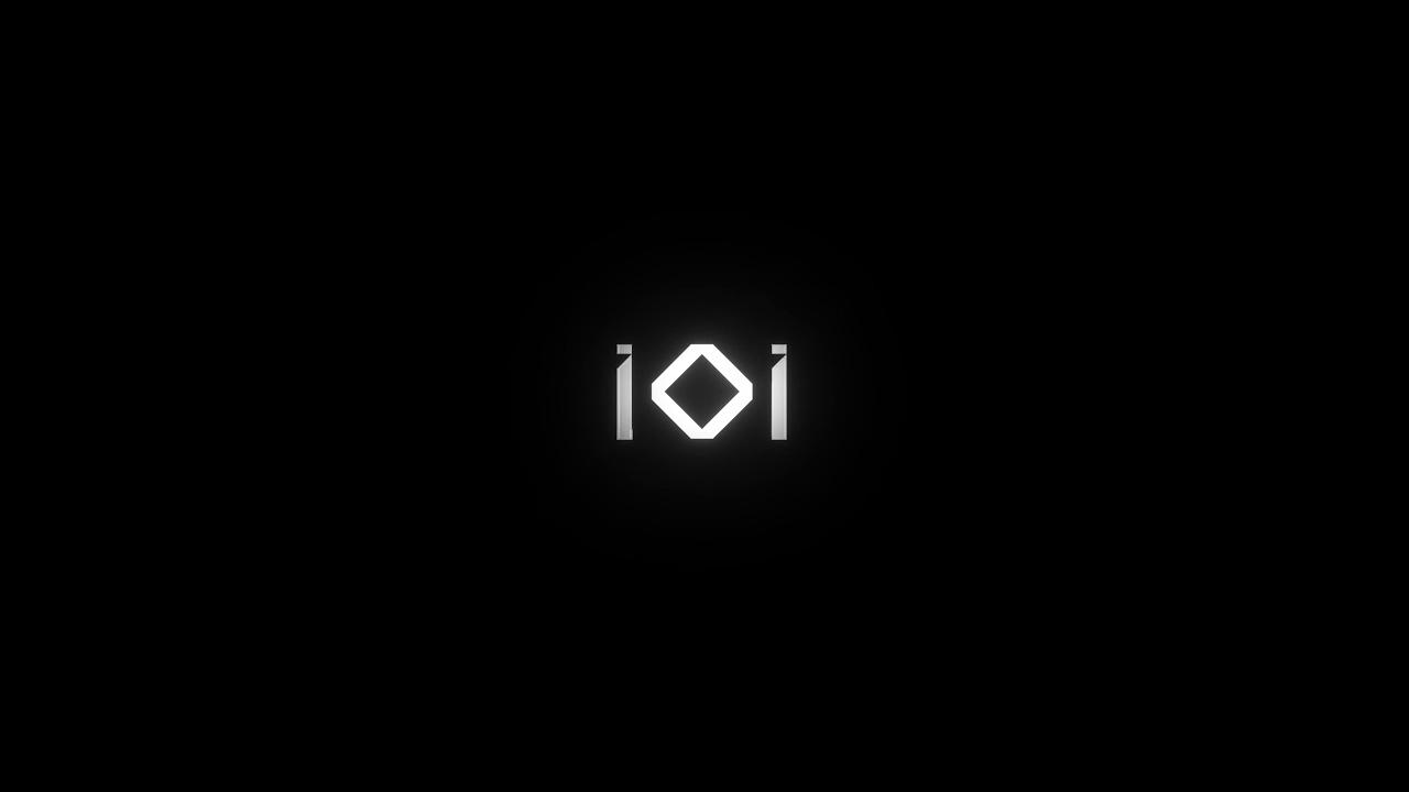 Hitman 3-dubai cinematic gameplay Trailer PS5 - YouTube