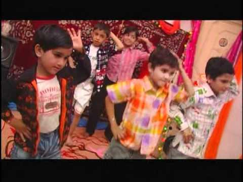 Bhai Re Teri Chhoti Saali [Full Song] Loafer Bachche- Haryanvi D.J. Remix