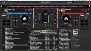 DJzenial - Punta Mix 2017 2017 Video