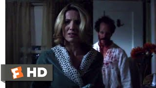 Gambar cover Annabelle (2014) - While You Slept Scene (1/10) | Movieclips