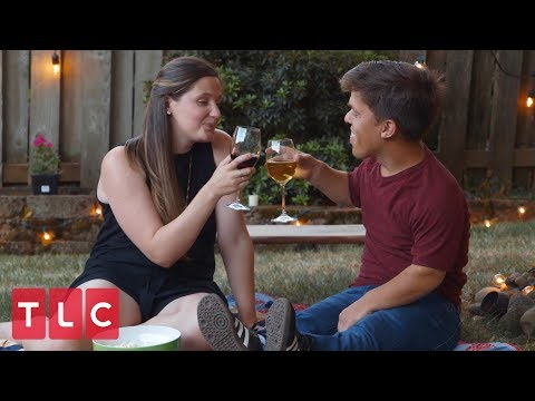 Inside the Episode: Two Houses, Two Mortgages  | Little People, Big World