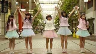 ダンス:RYUTist http://ryutist.jp/ 作詞・作曲・歌:MACHEE DEF 振付...